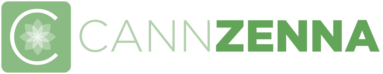 Cannzenna Brands Logo