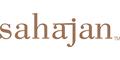 Sahajan US Logo