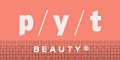 PYT Beauty Logo