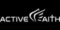 Active Faith Sports Logo