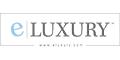 eLuxury Supply Logo
