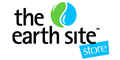The Earth Site Logo