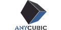 Shenzhen Anycubic Technology Co.,LTD Logo