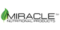 Miracle Nutritional Products Affiliate Program Logo