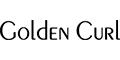 Golden Curl Logo