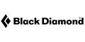 Black Diamond Equipment Logo