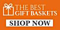 The Best Gift Baskets Logo