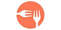 Eatwith (US) Logo