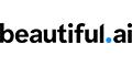 Beautiful.ai Logo