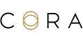 Cora Logo