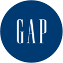 Gap US Logo