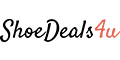 ShoeDeals4u.com Logo