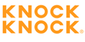Emily McDowell & Friends Logo