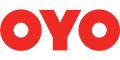 OYO Hotels Logo