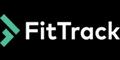 FitTrack CA Logo