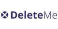 DeleteMe Logo