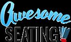 Awesome Seating Logo