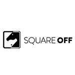 Square Off Logo