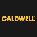 Caldwell Shooting Logo