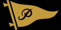 Primitive Skate Logo