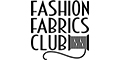 Fashion Fabrics Club Logo