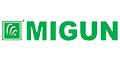 MIGUN Logo