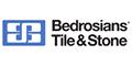 Bedrosians Tile & Stone Logo