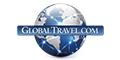 GlobalTravel.com Logo