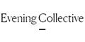 Evening Collective Logo