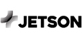 Jetson Probiotics Logo