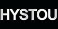 HYSTOU Logo