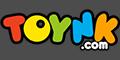 Toynk.com Logo