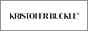 Kristofer Buckle Logo