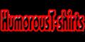 Digital Enterprises Logo