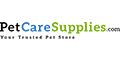 PetCareSupplies.com Logo