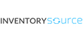 Inventory Source Dropship Automation Software Logo