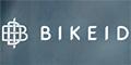 BIKEID Logo