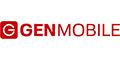 GenMobile Logo