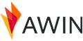Awin (USD) Logo