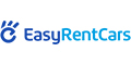 EasyRentCars Logo