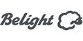 BeLight Software Logo