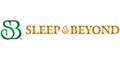 Sleep & Beyond Logo