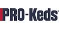 Pro Keds Logo
