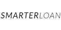 Smarter Loans Logo