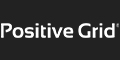 Positive Grid Logo