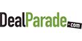 Deal Parade Logo