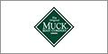 Muck Boot Company US Logo