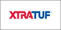 Xtratuf.com Logo