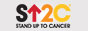 Stand Up To Cancer Shop Logo