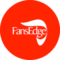 FansEdge Logo